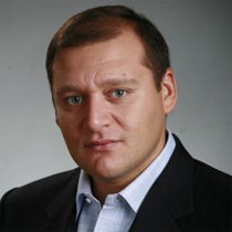 Мер Харкова Михайло Добкін не приймав наркотики, справу закрито