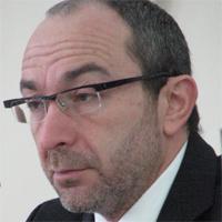 Суд Харкова закрив справу щодо адміністративного порушення Г. Кернеса