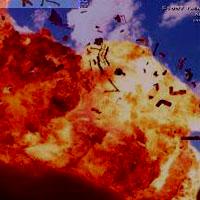 Рекорд тижня. Харківські рятувальники підірвали 200 снарядів та мін