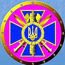 Службу безпеки України завалили судовими позовами