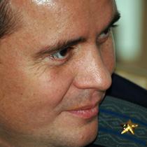 ЗМІ: співробітник УБОЗ стріляв у прокурора Харкова