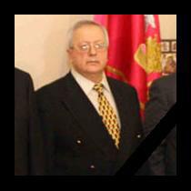 ТЕРМІНОВО! У центрi міста помер колишній начальник харківської міліції