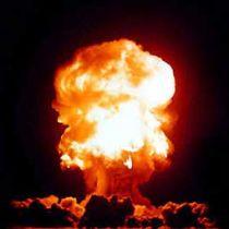 Терміново! Росія готує теракти в Україні