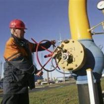 Розкрито газову аферу на 350 млн. гривень