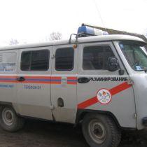 Терористи висадили в Росії аптеку. Рятувальники шукають пострадалих