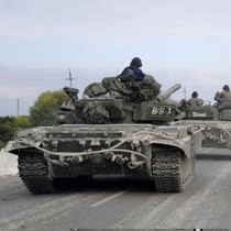 Суд відмовився захищати українців – учасників війни в Осетії