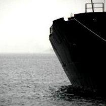 До Криму не пускають протухле судно з українськими моряками