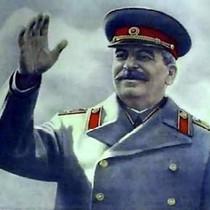 Сталін повертається і кидає виклик владі Воронежа