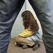 Насильство над дітьми