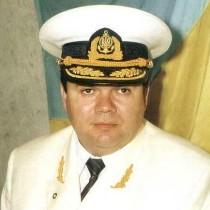 Василь Міхайлов