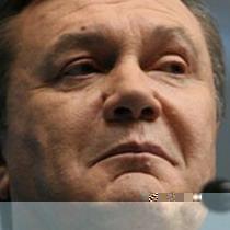 У Києві першочергово ремонтуватимуть дороги, якими їздить Янукович