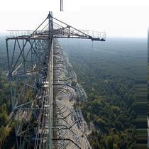 Наслідки Чорнобильської катастрофи будуть відчутні ще 800 років