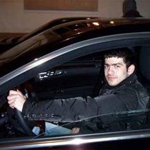 Справу депутата Фелікса Петросяна, який розбив 11 авто, повернули у суд