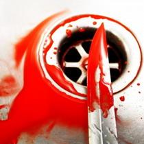Узбецькі секс-рабині завдали кримчанину 217 ножових ударів