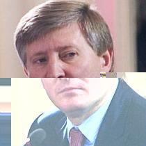 Росія перейшла дорогу Рінату Ахметову