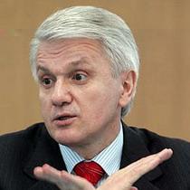 На що сподіватися Блоку Литвина на місцевих виборах в Харківській області?