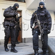 СБУ дискредитує Україну та президента - експерт