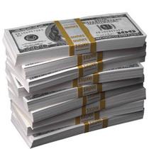 Починаючи з серпня борги по заробітній платні будуть сплачувати за рахунок ПДВ