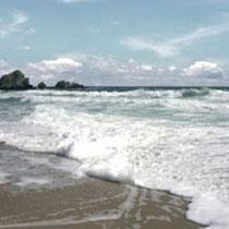 пятно одеса черне море