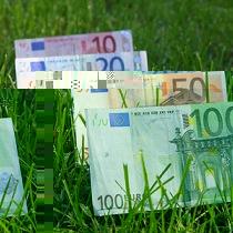євро долар сша