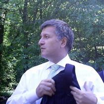 Завдання, напрями та смисли виборчої кампанії БЮТ у Харкові