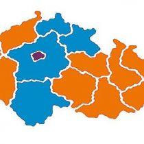 У Чехії кожен має свою перемогу