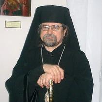 Архієпископ Ігор (Ісіченко)