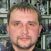 Володимир В'ятрович, історик, екс-директор архіву СБУ: ... не можна миритися з тим, як влада переписує у підручниках історію України