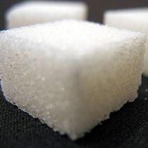 Запасаємося цукром! Скоро в Харкові закінчиться солодке життя
