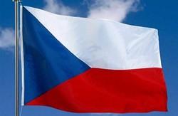 У Харкові відкрито почесне консульство Чехії