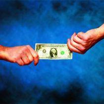 Міжнародні аналітики розповіли, коли світ залишиться без доларів