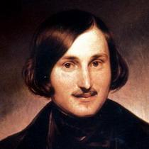 Чи писав би Микола Гоголь українською мовою?