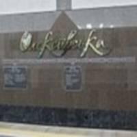 """""""Олексіївська"""" буде 29-ю станцією Харківського метрополітену"""