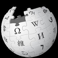"""Наша """"Вікіпедія"""" зростає швидче інших"""