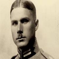 Іван Данилович Литвиненко