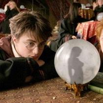 Найкращі фільми Голлівуду-2010