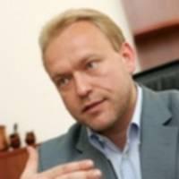 """Союз Лівих Сил: Боротьба за """"ліву"""" справу"""