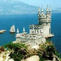Чи є вигідним відпочинок у Криму і для кого?