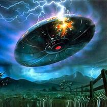 До редакції видання звернулось 14 осіб, і розповіли про контакти з НЛО