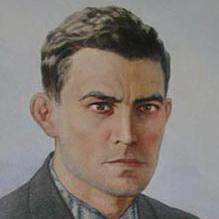 Володимир Шовкошитний: якщо такий поет як Василь Стус віддавав своє життя за Україну, значить вона того варта