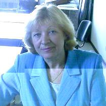 Конгрес Української Інтелігенції (КУІН), харківська обласна організація