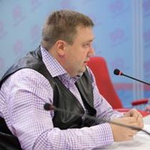 У Харкові стартує комплексний проект «Захисти своє право»