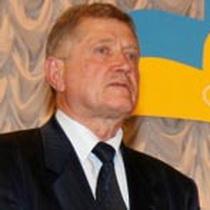 Верховний суд РФ остаточно ліквідував автономію українців у Росії