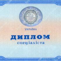 Про нові «правила» вступу до ВНЗ: дефіцит абітурієнтів змушує звертатися до української мови