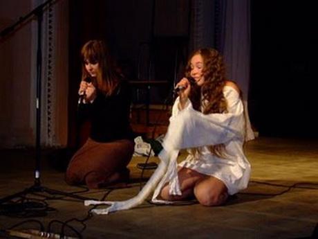 У Харкові стартує міжнародний театральний фестиваль малих форм «ТЕАТРОНІК»