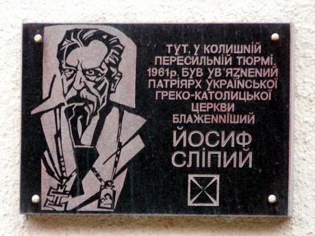 Міський голова Львова зумів вплинути на Геннадія Кернеса