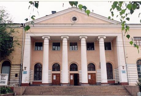 Які наслідки матиме українська громадськість після ліквідації культурницьких центрів?