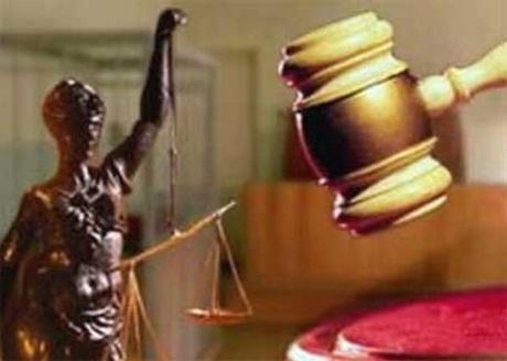 Мешканці Харкова сподіваються на захист у Європейських Судах