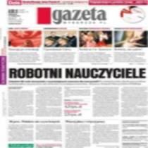Польські газети про іммігрантів, УПА та недружні сигнали з Німеччини: як надалі жити з мусульманами та військовими злочинами минулого