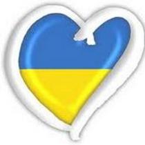 Харківський  «Сокіл»  долучився  до  загальноукраїнської  акції  у  Міжнародний  день  рідної  мови